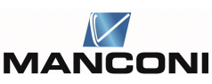 Manconi Commercial Food Slicers